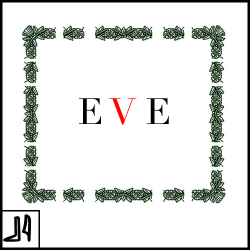 Eve (produced by This is Tomorrow)