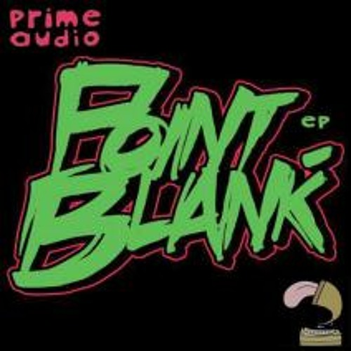 Point.blank & Bloodfire - To The Beat [AVAILABLE ON BEATPORT]