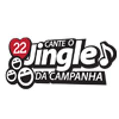 Jingle Luana Ribeiro 22