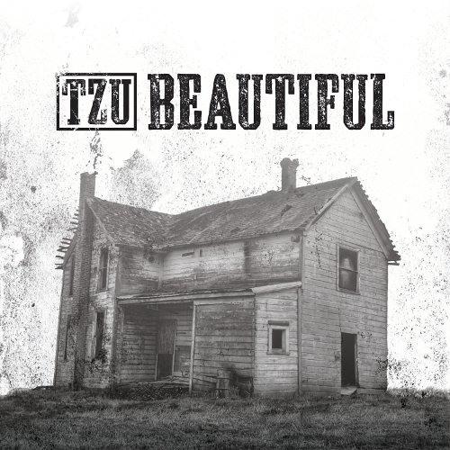 TZU - Beautiful