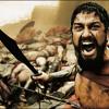 Spartans RMX (download link)