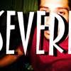 Severe - Stay true ft. Self Provoked