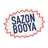 Sazon Booya - Oye Mami (preview) - OUT NOW!!!