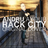 Tyga - Rack City (Andru Ayoub Remix) - FREE DOWNLOAD