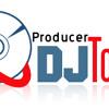 Sandungueo A Lo Clasico Prod. Toreto Producer