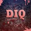DIQ (feat. Allison Taylor)