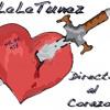 LeLeTunez - Directo al Corazon (Salsa mix)