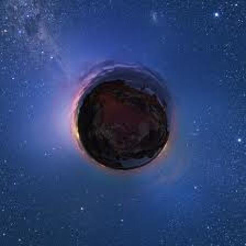~Sagi~ Celestial Malfunction (oZone eDit)