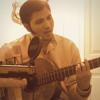 Beautiful - Gordon Lightfoot Guitar Cover