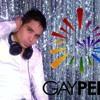 DJ Wined - The Final Countdown (Set Mix) 2012  DELUXE EDITION www.gayperu.com (Click en▼para bajar)