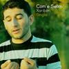Com'e Selim - Xaribim (Single)