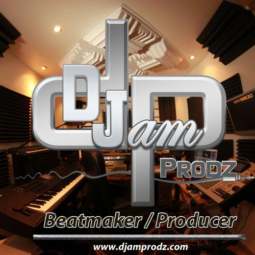 beat ma life Prod By Djam