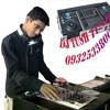 Deewana Kar Raha Hai-Raaz-3 - Mix  By Dj Tu$h Tu$har 09325338005
