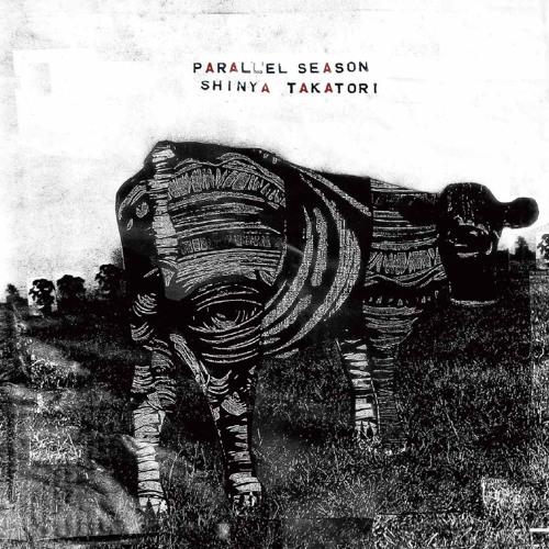 2ndalbum_ParallelSeason_digest