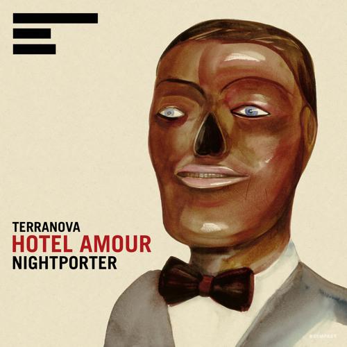 Terranova - Hotel Amour - Rampa Mix - Kompakt (preview)