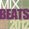 MIX BEATS 2012