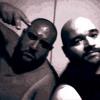 "Silhouette feat. Jabberjawz & DJ Blaqson - ""Showboating"""