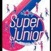 Super Junior - Haru