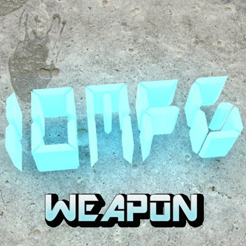 Weapon (Propane and Propane Accessories)