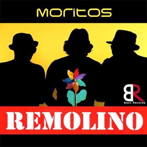 Moritos - Remolino