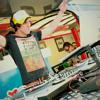 Finale Start To DJ: No Trixx mp3