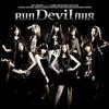 Girls Generation - Run Devil Run (Korean & Japanese synch)