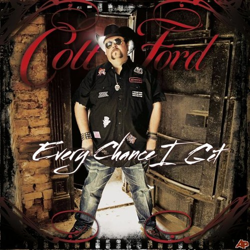 Colt Ford Ft. Bubba Sparxxx, The Lacs, Danny Boone & Demun Jones - This is Our Song Remix