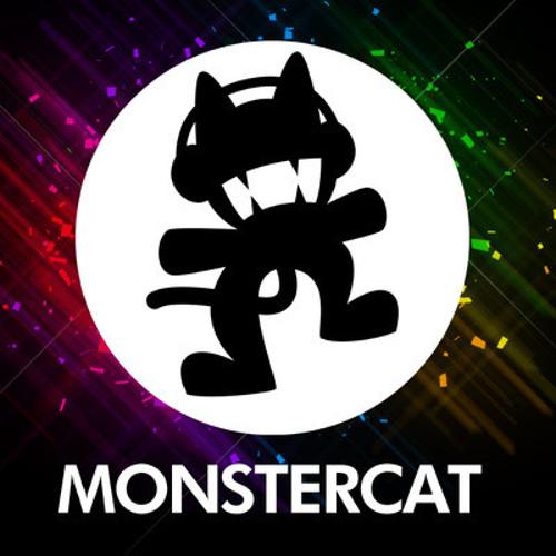 Firebyte - Monstercat Mix