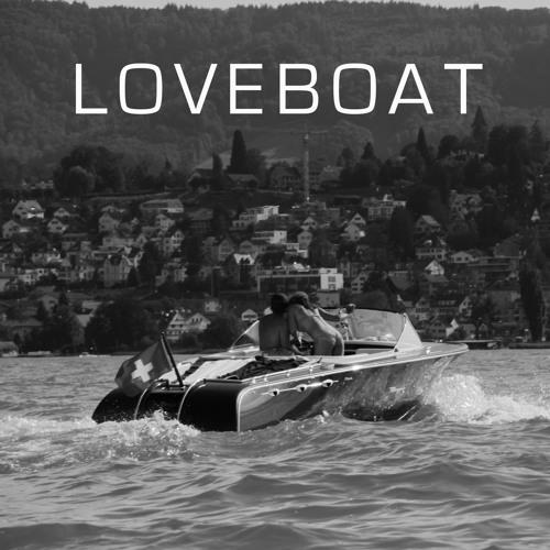 Loveboat (Original Mix)
