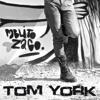 Tom York Set Trance Puissance 5