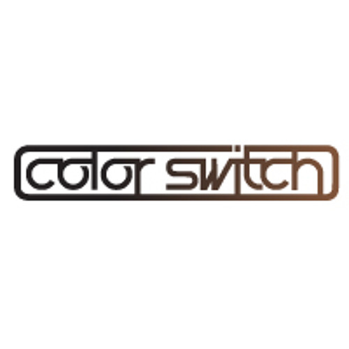 ColorSwitch - Power