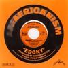 Africanism - Edony(Proper-Gander Unofficial Remix) mp3