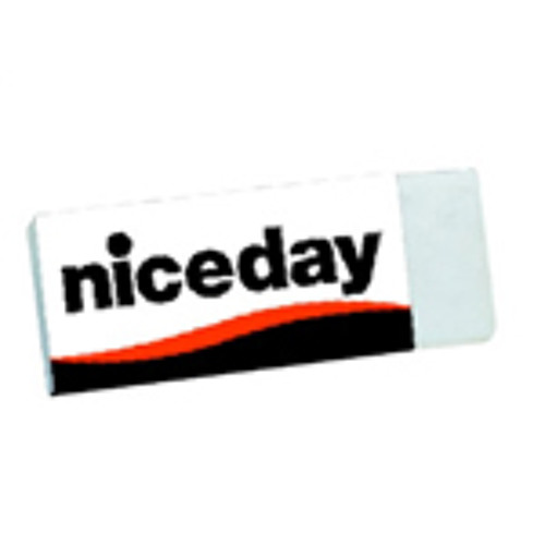Niceday (Love is here) - Ty'neg instrumental DrumDreamers