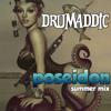 Drumaddic - Poseidon Mix (Explicit)