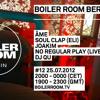 Soul Clap (Eli) 45 min Boiler Room Berlin DJ Set