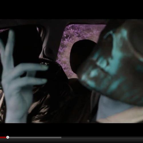 CAS - Spaced (Feat. Sheg Nasa)
