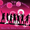 Download Hands Up Session Vol.06 Mp3