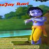 Dahi Handi Dhamal Masti Mashup DeeJay Ravi
