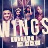 Little Mix - Wings (acoustic) Mp3