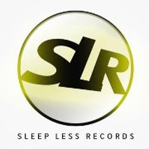 NORTH BASE - STRAWBERRY SHIELDS - SLEEP LESS RECORDS -OUT NOW ON BEATPORT, JUNO, ITUNES
