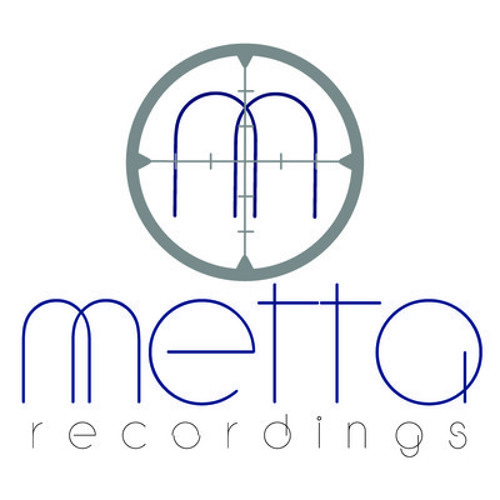Bass Division Ft Karina Skye - Only You - Fortcomiing (Metta Recordings)