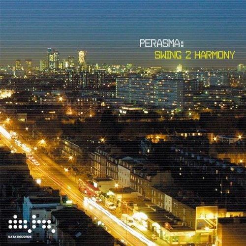 Perasma - Swing 2 Harmony