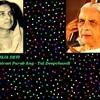 Download Raga Bhairavi Purab Ang - Tal Deepchandi - Girija Devi (Vocals) + Scratchoski  (Scratching) Mp3
