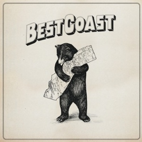 Best Coast - Do You Love Me Like You Used To