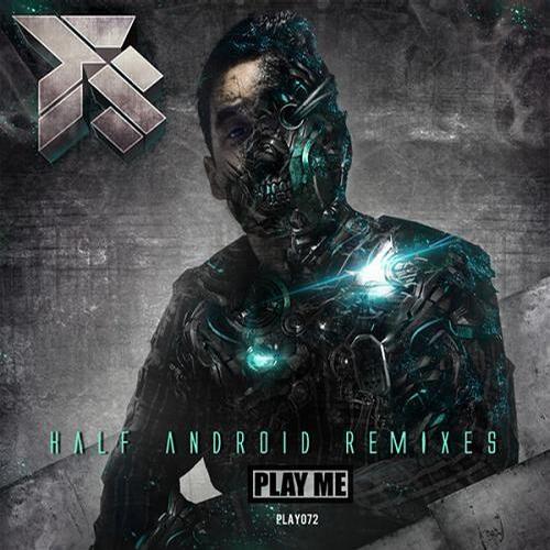 Dub Combination by FS & Calvertron (Hardplay Remix)