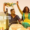 Phulkari (Electro Hip Hop REMIX) Carry on Jatta- Dj JazKaran feat. Gippy Grewal