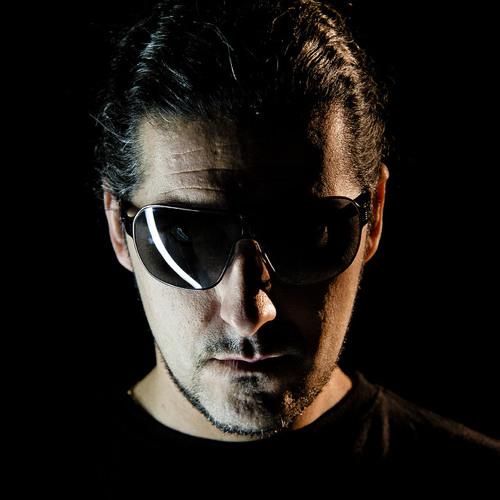 BON KORLEONY (Makamersim) -  Rudebwoys - 4K sound dubplate