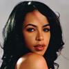 Enough Said - Aaliyah (solo)