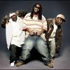 Lil Jon & The Eastside Boyz - Who U Wit (Pass The 40 Bootleg)