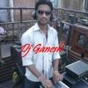 Dahi Handi Dhol Tasha Mashup DJ Ganesh Mix